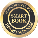 Smart Book Academics' Choice Award