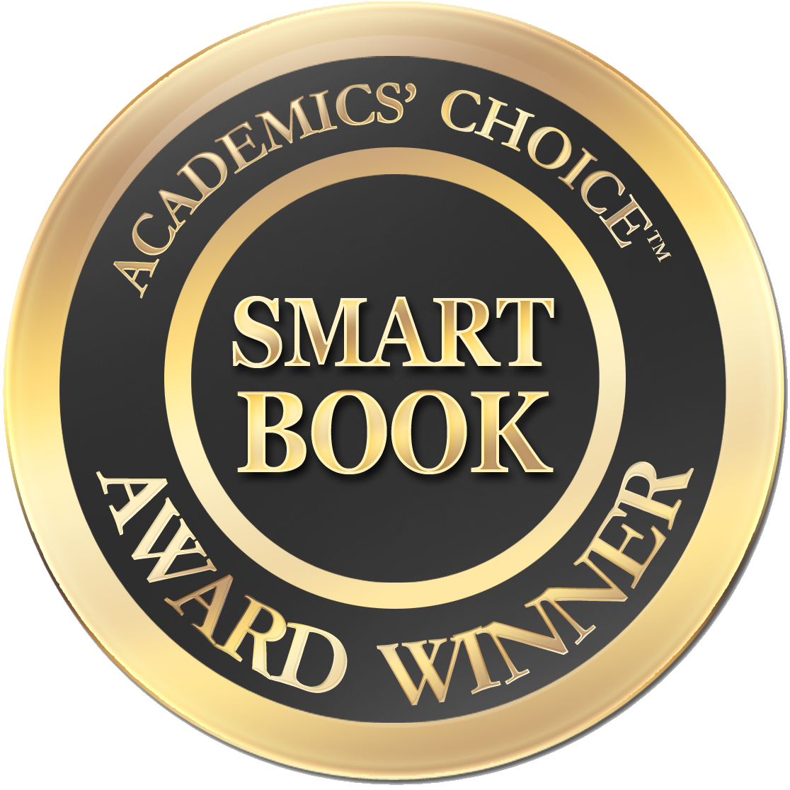 Award Smart Book Lg Trans