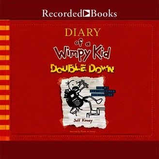 diary of a wimpy kid book 12 pdf free download