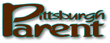 Pittsburgh Parent Logo