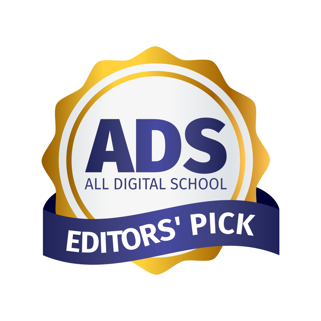 Tales2go Chosen As ADS Editor's Choice Awardee