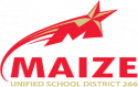 Maize Unified School District